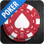Free Download Poker Games: World Poker Club APK, APK MOD, Cheat