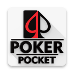 Free Download Poker Pocket (♤ Offline ♢ / ♧ Online Casino ♡) APK, APK MOD, Cheat