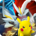 Free Download Pokémon Duel APK, APK MOD, Cheat