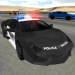 Free Download Police Car Driving Sim  APK, APK MOD, Police Car Driving Sim Cheat