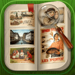 Free Download Postcards Collector  APK, APK MOD, Postcards Collector Cheat
