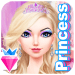 Free Download Princess Beauty Salon Dress Up Makeover For Girls 1.0.2 APK, APK MOD, Princess Beauty Salon Dress Up Makeover For Girls Cheat