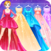 Free Download Princess Fashion Salon APK, APK MOD, Cheat