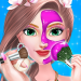 Free Download Prom Salon – Girls Make Up 1.1 APK, APK MOD, Prom Salon – Girls Make Up Cheat