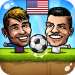 Free Download ⚽ Puppet Football Spain – Big Head CCG/TCG⚽  APK, APK MOD, ⚽ Puppet Football Spain – Big Head CCG/TCG⚽ Cheat