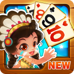 Free Download Pyramid Solitaire – Card Games Free 1.7.3 APK, APK MOD, Pyramid Solitaire – Card Games Free Cheat