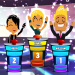 Free Download Quiz Superbuzzer 2  APK, APK MOD, Quiz Superbuzzer 2 Cheat