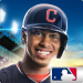 Free Download R.B.I. Baseball 18  APK, APK MOD, R.B.I. Baseball 18 Cheat