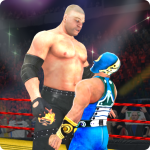 Free Download ROYAL WRESTLING RUMBLE REVOLUTION : FIGHTING 2K18 1.6 APK, APK MOD, ROYAL WRESTLING RUMBLE REVOLUTION : FIGHTING 2K18 Cheat