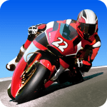 Free Download Real Bike Racing  APK, APK MOD, Real Bike Racing Cheat