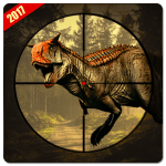 Free Download Real Dino Hunter – Jurassic Adventure Game 1.3 APK, APK MOD, Real Dino Hunter – Jurassic Adventure Game Cheat