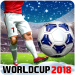 Free Download Real World Soccer League: Football WorldCup 2018  APK, APK MOD, Real World Soccer League: Football WorldCup 2018 Cheat