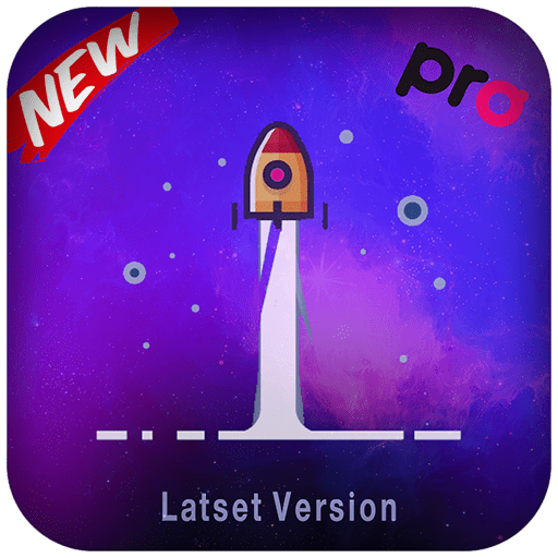 Free Download Rise Space up APK, APK MOD, Cheat | Game Quotes