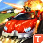 Free Download Road Riot APK, APK MOD, Cheat