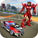Free Download Robot Car War Transform Fight  APK, APK MOD, Robot Car War Transform Fight Cheat