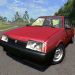 Free Download Russian Car Driver HD  APK, APK MOD, Russian Car Driver HD Cheat