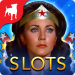 Free Download SLOTS – Black Diamond Casino  APK, APK MOD, SLOTS – Black Diamond Casino Cheat