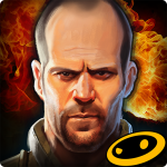 Free Download SNIPER X WITH JASON STATHAM  APK, APK MOD, SNIPER X WITH JASON STATHAM Cheat