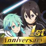 Free Download SWORD ART ONLINE Memory Defrag  APK, APK MOD, SWORD ART ONLINE Memory Defrag Cheat