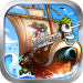 Free Download Sailing Pirates APK, APK MOD, Cheat