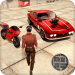 Free Download San Andreas Theft Auto Battle Royale 2.0 APK, APK MOD, San Andreas Theft Auto Battle Royale Cheat
