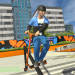 Free Download Scooter FE3D 2 1.06 APK, APK MOD, Scooter FE3D 2 Cheat