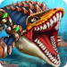 Free Download Sea Monster City  APK, APK MOD, Cheat Unlimited Gems, Coins and Food