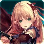 Free Download Shadowverse CCG APK, APK MOD, Cheat