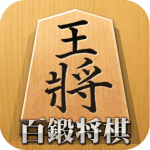 Free Download Shogi Free – Japanese Chess  APK, APK MOD, Shogi Free – Japanese Chess Cheat