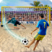 Free Download Shoot 2 Goal – Beach Soccer Game  APK, APK MOD, Shoot 2 Goal – Beach Soccer Game Cheat