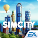 Free Download SimCity BuildIt  APK, APK MOD, SimCity BuildIt Cheat