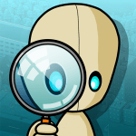 Free Download Skill Lab: Science Detective 0.8.5 APK, APK MOD, Skill Lab: Science Detective Cheat