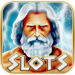 Free Download Slot Machine: Zeus  APK, APK MOD, Slot Machine: Zeus Cheat