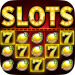 Free Download Slot Machines! APK, APK MOD, Cheat
