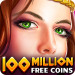 Free Download Slot Machines – Slots Awe™ Free Vegas Casino Pokie APK, APK MOD, Cheat