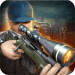 Free Download Sniper Gun 3D – Hitman Shooter  APK, APK MOD, Sniper Gun 3D – Hitman Shooter Cheat