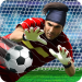Free Download Soccer Goalkeeper  APK, APK MOD, Soccer Goalkeeper Cheat