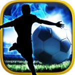 Free Download Soccer Hero  APK, APK MOD, Soccer Hero Cheat