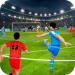 Free Download Soccer Leagues Pro 2018: Stars Football World Cup 1.1.0 APK, APK MOD, Soccer Leagues Pro 2018: Stars Football World Cup Cheat