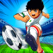 Free Download Soccer Striker Anime – RPG Champions Heroes 1.2.2 APK, APK MOD, Soccer Striker Anime – RPG Champions Heroes Cheat