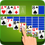 Free Download Solitaire APK, APK MOD, Cheat