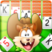 Free Download Solitaire Buddies APK, APK MOD, Cheat