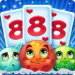 Free Download Solitaire – Space Baby 1.0.3 APK, APK MOD, Solitaire – Space Baby Cheat