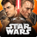 Free Download Star Wars™: Force Arena  APK, APK MOD, Star Wars™: Force Arena Cheat