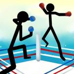 Free Download Stickman Fight 2 Player Games  APK, APK MOD, Stickman Fight 2 Player Games Cheat