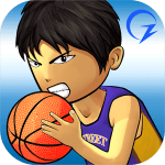 Free Download Street Basketball Association  APK, APK MOD, Street Basketball Association Cheat