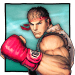 Free Download Street Fighter IV Champion Edition 1.01.00 APK, APK MOD, Street Fighter IV Champion Edition Cheat