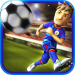 Free Download Striker Soccer London  APK, APK MOD, Striker Soccer London Cheat
