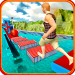 Free Download Stuntman Water Run  APK, APK MOD, Stuntman Water Run Cheat