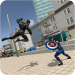 Free Download Super Avenger: Final Battle  APK, APK MOD, Super Avenger: Final Battle Cheat
